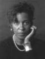 Guggenheim honor for Carrie Mae weems